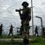 Индия и Пакистан провели переговоры по вопросу спорного Кашмира