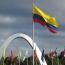 Колумбийцы проголосовали против соглашения с повстанцами FARC