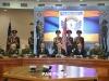 Серж Саргсян представил новоназначенного министра обороны РА и объяснил свое решение