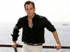 ABC, Will Arnett reviving