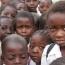 385 million children in poverty