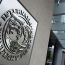 IMF upgrades Armenia's economic growth outlook to 3.2% in 2016