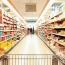 Маркетинговые хитрости супермаркетов