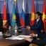 Eurasian Economic Union - Vietnam free trade deal takes effect