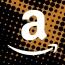 Amazon brings free ebooks, comics to its Prime membership scheme