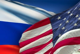 Russia suspends nuke deal, ends uranium research pact with U.S.