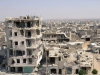 Aleppo-Armenians desperate to move to Yerevan, ask for help