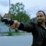 "La Rabbia reissues Nicolas Winding Refn's ""lost"" film ""Bleeder"""