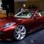 Luxury auto designer Henrik Fisker to unveil new all-electric car in 2017
