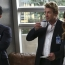 """CBS hit series """"The Mentalist"""" to get Russian remake"""