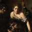 MOMA exhibits works by Caravaggio follower Valentin de Boulogne