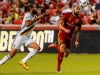 Real Salt Lake acquire Yura Movsisyan from FC Spartak Moscow