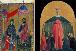 Армянский Ренессанс