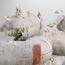 Fondation Vincent van Gogh Arles opens major Urs Fischer exhibit