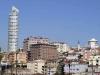 Զեկույց. Թուրքիան 1-ինն է երիտասարդ բնակչության ծուլության և տգիտության մակարդակով OECD երկրների շարքում