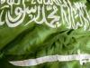 Saudi Arabia to slash capital spending by 71% over low oil prices