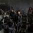 """Rogue One: A Star Wars Story"" trailer reveals plot details"