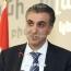 Армения может создать общий бренд для своей продукции