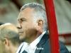 Սուքիասյանն այլևս չի գլխավորի ՀՀ ֆուտբոլի  ազգային հավաքականը