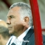 Главный тренер сборной Армении по футболу подал в отставку