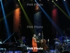 Yerevan Jazz Fest kicks off with Dee Dee Bridgewater concert