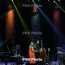 Yerevan Jazz Fest-ը  մեկնարկել է աշխարհահռչակ Դի Դի Բրիջուոթերի համերգով