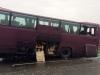 10 пассажиров разбившегося автобуса Москва-Ереван остаются в больницах