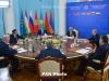 Key CSTO session opens in Armenian capital