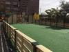 Մայրաքաղաքում մինի ֆուտբոլի ևս 9 խաղադաշտ է կառուցվել