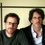 Режиссеры «Фарго» напишут сценарий фильма про известный интернет-магазин наркотиков
