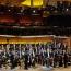 Դրեզդենի Սիմֆոնիկ նվագախումբը Ցեղասպանության 100-րդ տարելիցին նվիրված «Աղետը» կկատարի Թուրքիայում