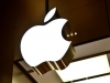 Apple not building own car anymore: report