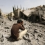 Yemen truce to start on Oct 20: UN envoy