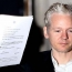 Ecuador cuts Assange's internet access amid Clinton emails scandal