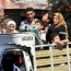 UNHCR pledges to help Syrian refugees reaching Armenia