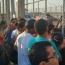 8 killed in second Brazil prison clash