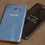 Samsung начала обмен Galaxy Note 7 в крупных аэропортах Австралии