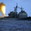 New Zealand allows U.S. warship's visit after 30-year stalemate