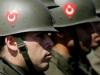 Թուրքական զինվորական խումբը տեսչական այց կկատարի ՀՀ ԵՍԶՈւ շրջանակում