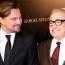 """Leonardo DiCaprio, Glen Powell team for """"Captain Planet"""" movie"""