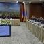 Глава МВД РФ: Вступление Армении в ЕАЭС расширило возможности по сотрудничеству в борьбе с преступностью