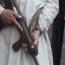 Еврокомиссар: Взятие Мосула может привести к появлению в Европе джихадистов