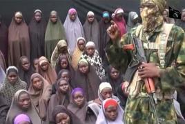 More than 100 Chibok girls unwilling to leave Boko Haram: mayor