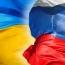 Украина расширила санкции в отношении РФ