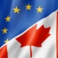 EU likely to sign trade deal with Canada