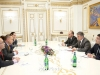 French Development Agency to invest $40 mln in Armenia