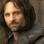 Viggo Mortensen says he plans directorial debut in 2017