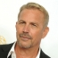 "Kevin Costner to play Jessica Chastain's father in ""Molly's Game"""