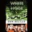 """Don DeLillo bestseller """"White Noise"""" to get film treatment"""