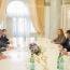 Համաշխարհային մաքսային կազմակերպությունը մտադիր է ընդլայնել գործակցությունը ՀՀ հետ